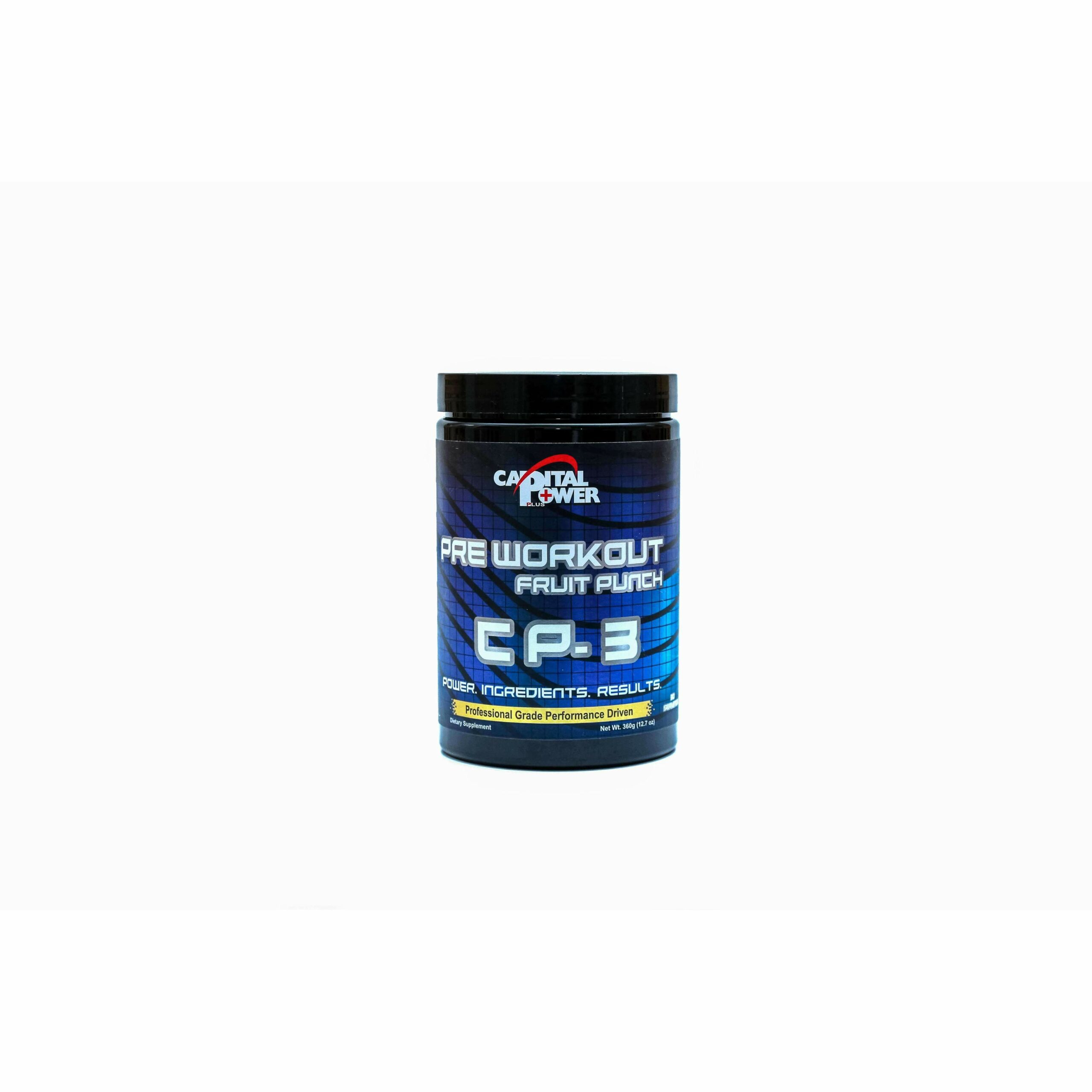 CapitalPowerPlus PreWorkout FruitPunch Front AMVITAMINS SANTAANA 8359925851174ed4beb7687ef0ae583d scaled