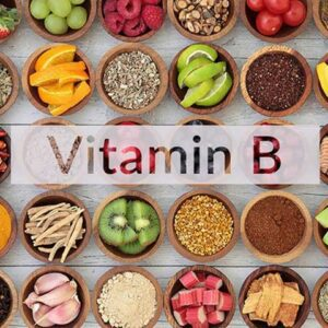what is the best brand for vitamin b6