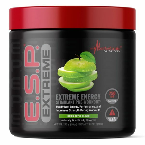 best green apple for workout