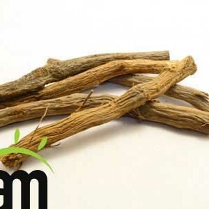 how Licorice root helps in weight loss