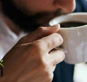 drinking coffee is one of best ways to lose weight