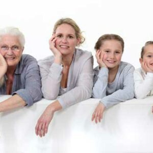 how age is effective to increasing metabolism?