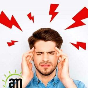 how to cure headaches without drugs