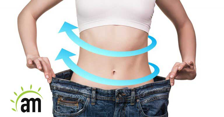 how to loos weight effective?