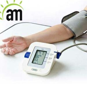 how regularly check your blood pressure