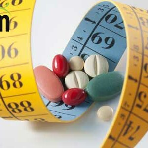 why are slimming pills dangerous?