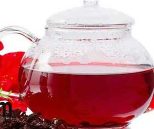 sour tea for losing weight