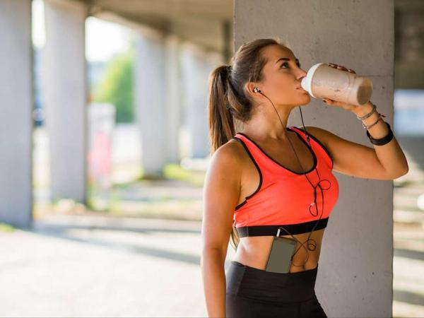 buy sports and fitness nutrition supplements in the USA