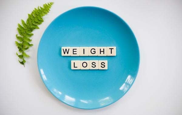 Muscle gain & weight loss Supplements
