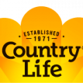 country life vitamin in am vitamins